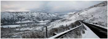 Glen More Glenelg Winter_Panorama1